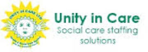 Unity in Care
